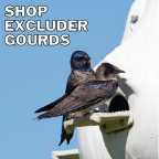 Excluder Gourd Ad