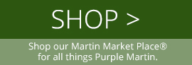 Shop the Martin Market Place