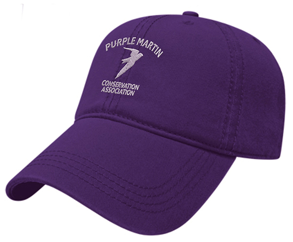 PMCA Logo Hat (4 choices)