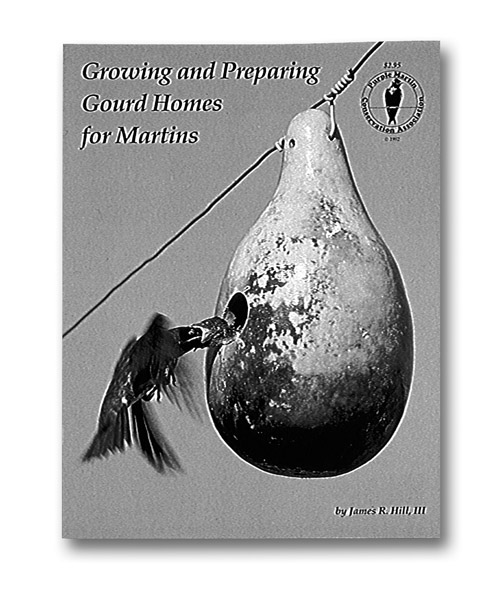 Gourd Growing Booklet